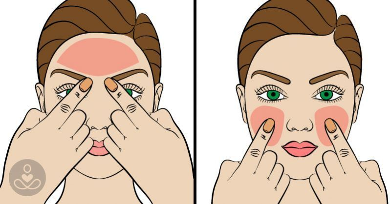 Can You Get Headaches From Allergies Remedies For Sinusitis And Allergies In 2020 Migraine Headaches Migraine Relief Headache Remedies