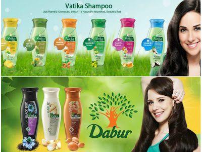 Platon Cosmetic:                 Provoni shampot to...