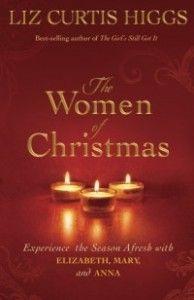 womenofchristmas