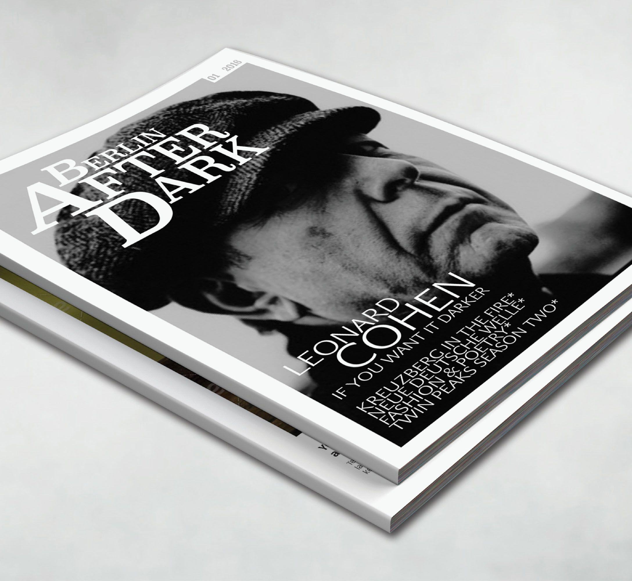 www.graficky-design.com