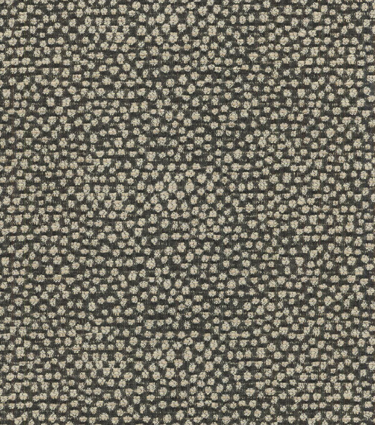Waverly Upholstery Fabric 55 Pebble Nightfall Joann Fabric Decor Home Decor Fabric Upholstery Fabric