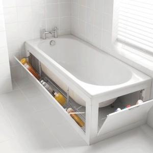 como ahorrar espacio en una casa - Buscar con Google
