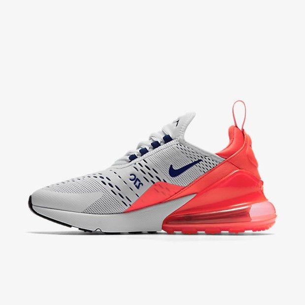 270 in Max Ultramarine Nike Air 2019SneakersNikeNike 8v0wNOmn