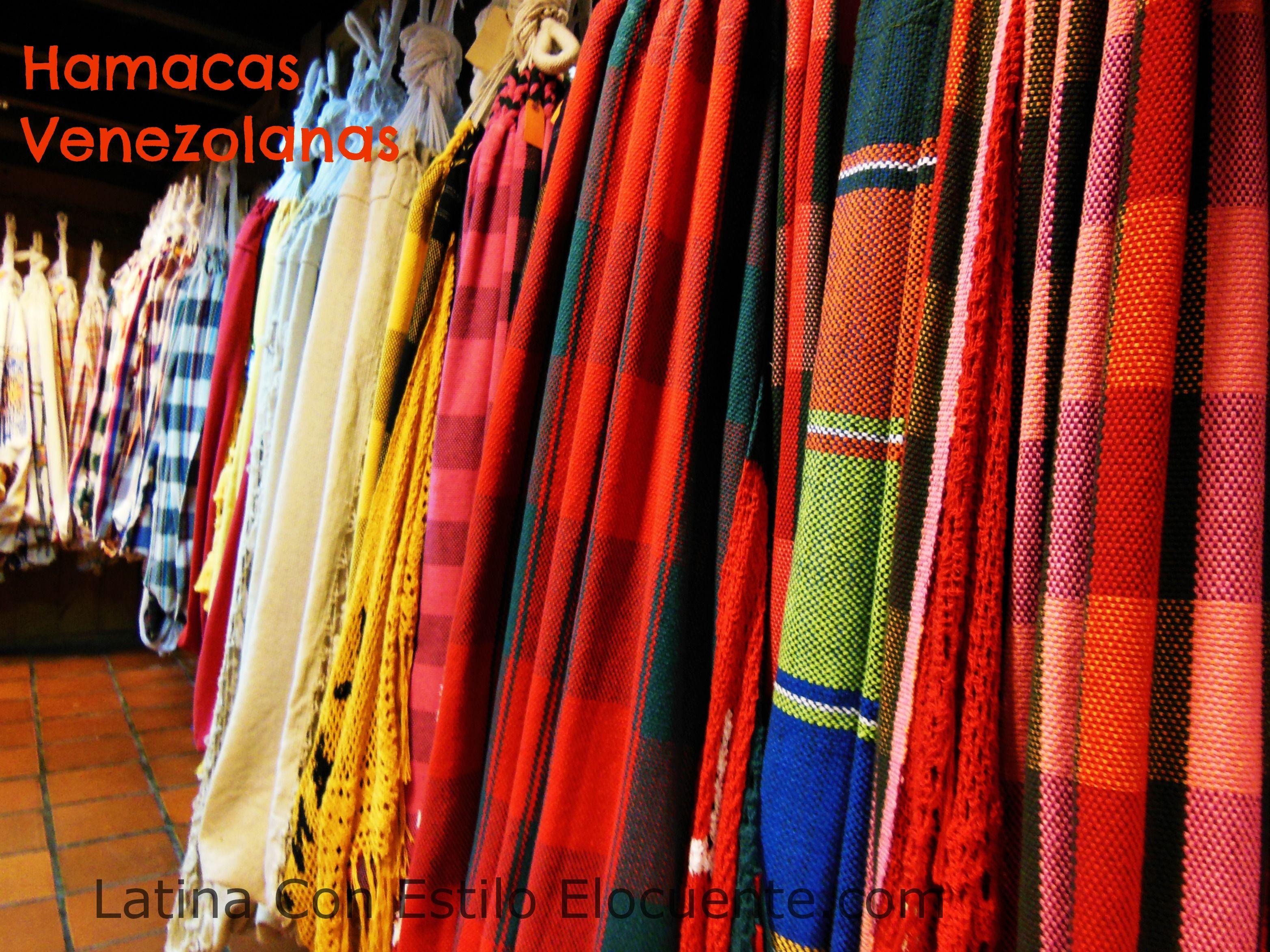 Reto Escapada cultural al Hatillo centro de artesanias Venezolanas. #thaliaenvivo #hbolatino #nicheparent
