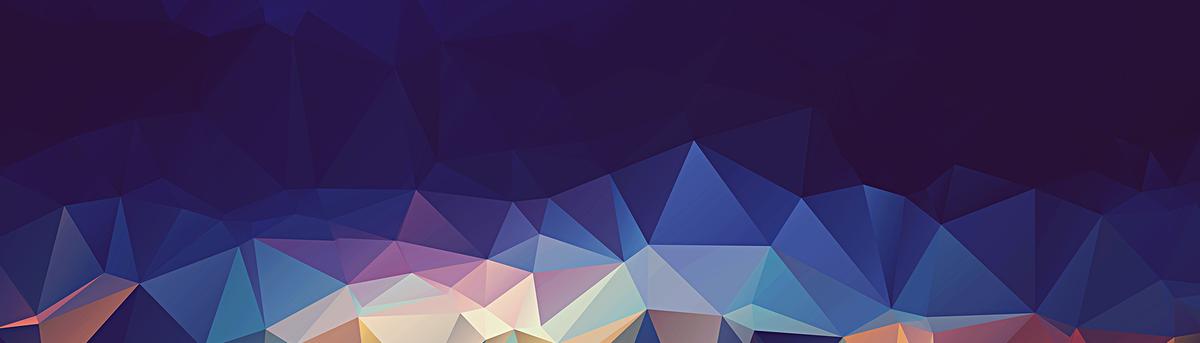 Mosaic Pattern Design Wallpaper Background Wallpaper