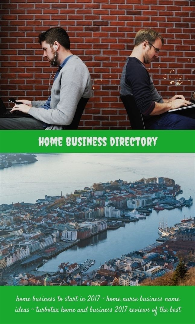 Home Business Directory 160 20180711131823 25 Home Wallpaper Hd