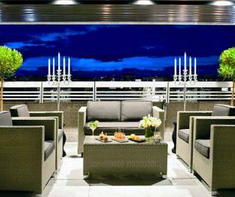 Suite dreams in Madrid: 6 of the best http://www.aluxurytravelblog.com/2013/11/08/suite-dreams-in-madrid-6-of-the-best/