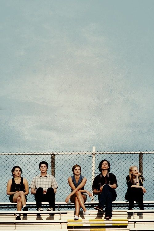 The Perks Of Being A Wallflower Phone Wallpapers Pinterest