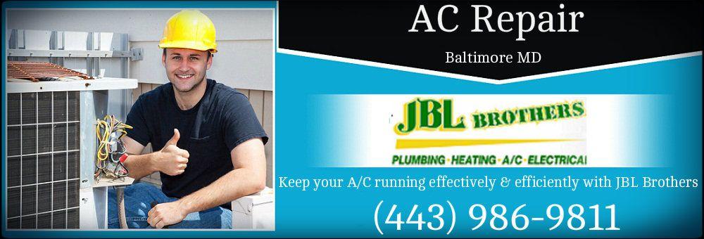 Licensed Cooling Ac Repair Baltimore Md Ac Repair Air Conditioning Installation Repair