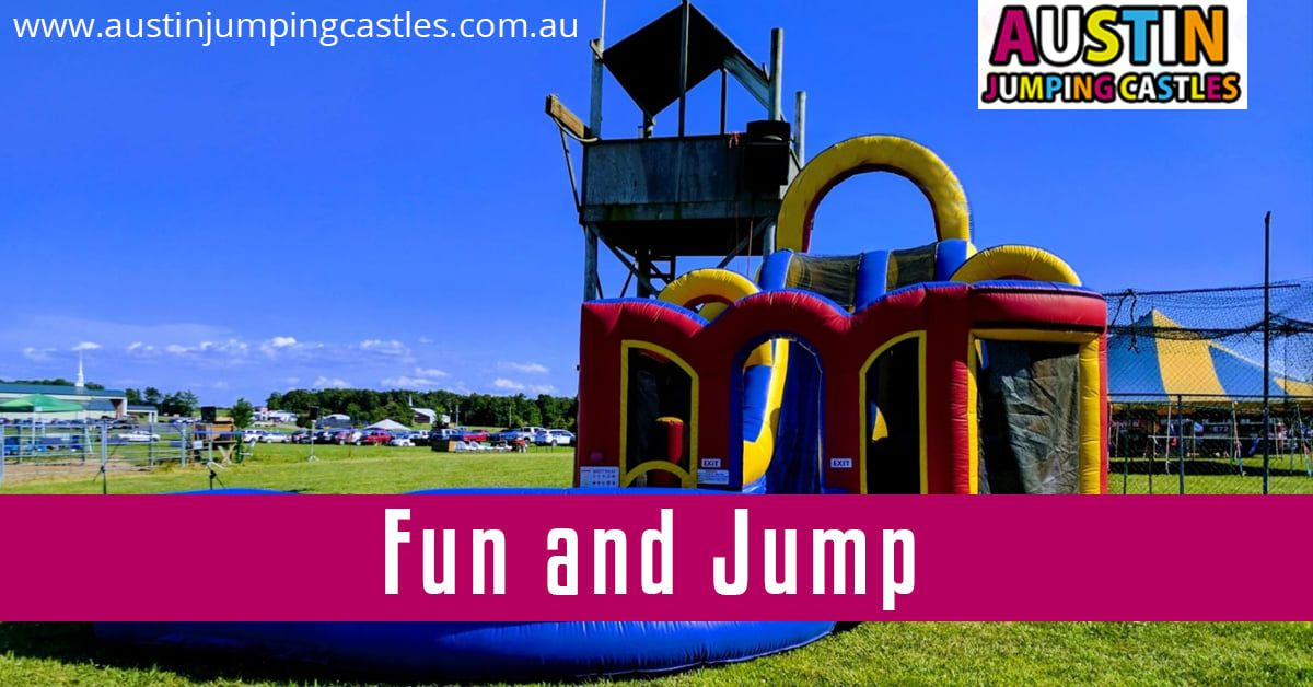Adults bouncy jumping castle hire and sumo suits hire in