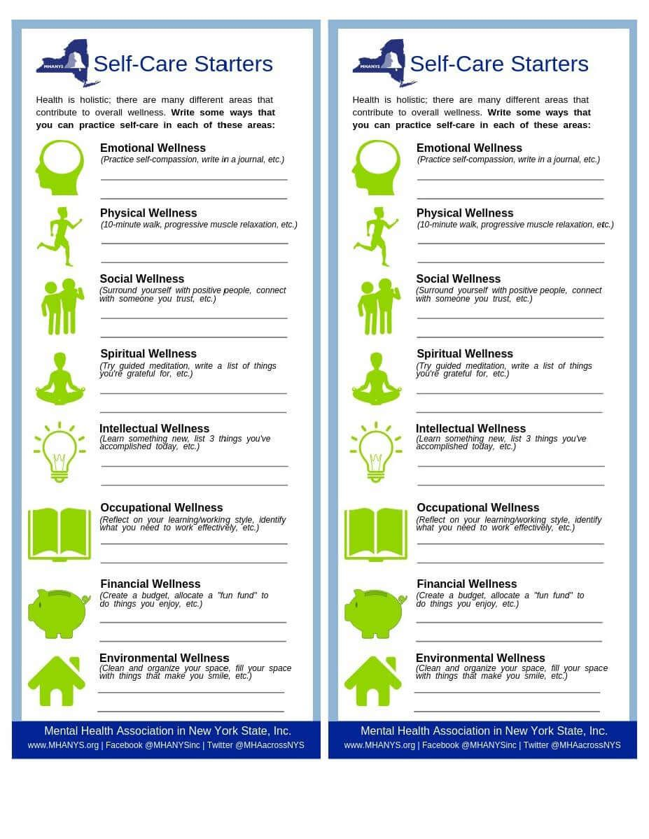 May Toolkit | Mental Health Association in New York State