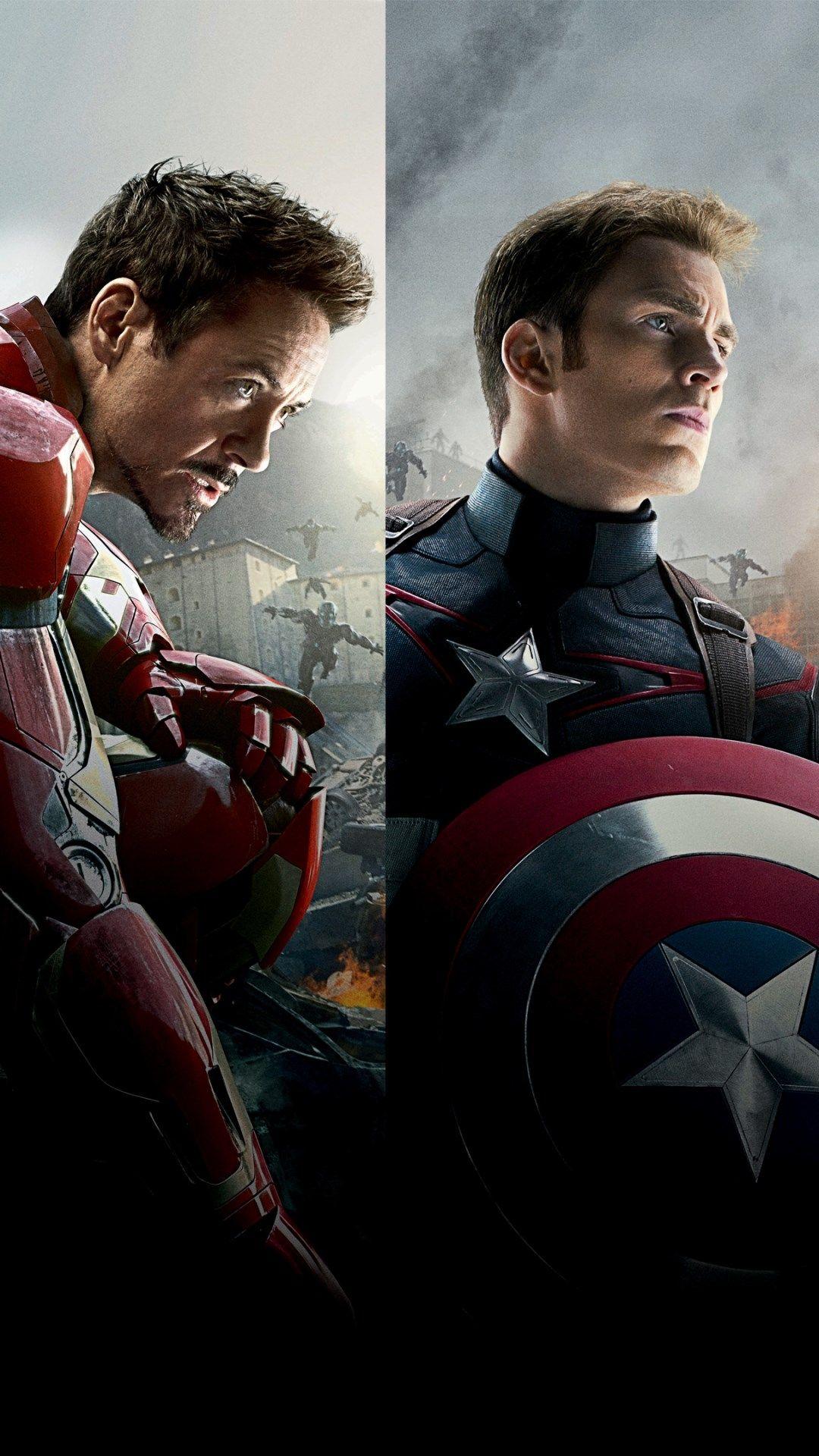 Great Wallpaper Mobile Captain America - 31e226713f5f75355033bb963e44b88f  Image_353126.jpg