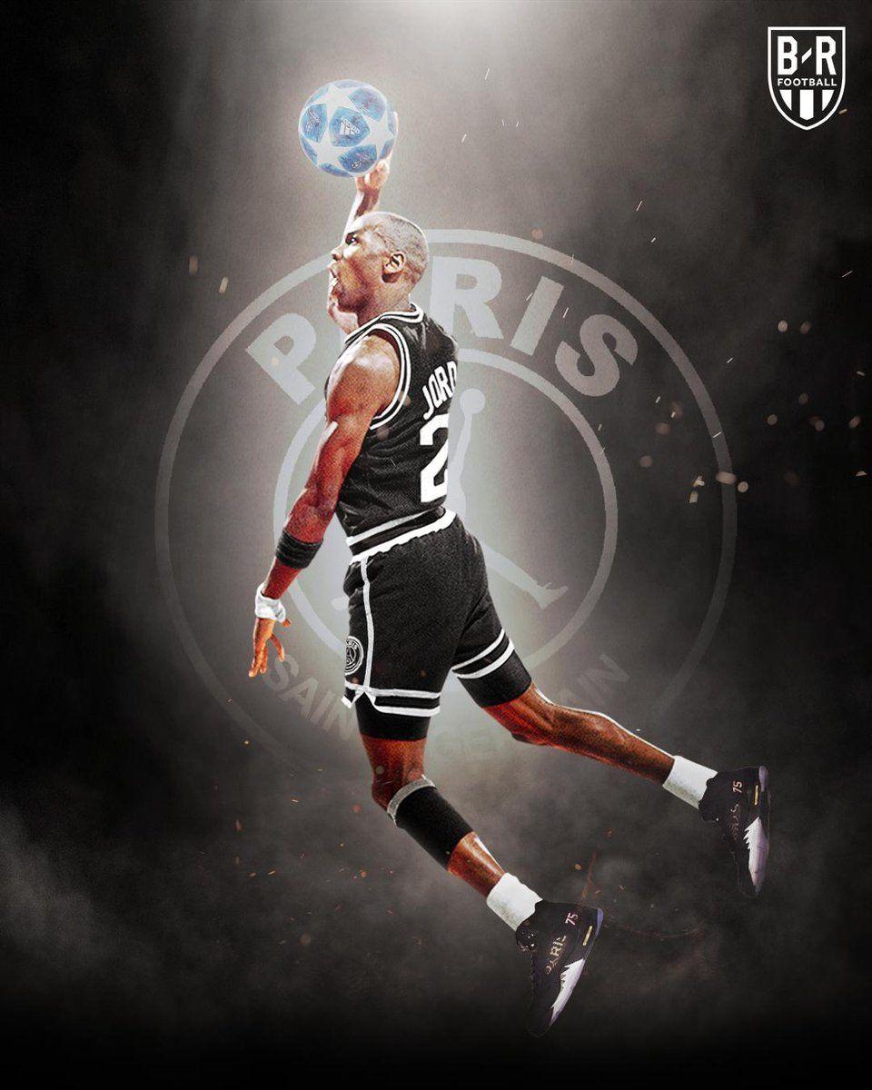 57b56a367e3a Conquered basketball