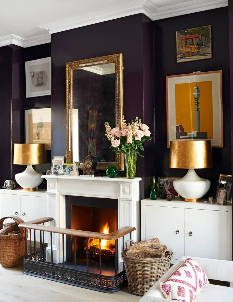 Pin by lydia ¿¿ on 5 | Victorian terrace house, Victorian ...