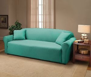 Attirant Cool Aqua Couch , Inspirational Aqua Couch 69 For Your Sofa Table Ideas  With Aqua Couch