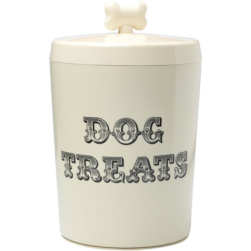 Country Kitchen Dog Treats Details About House Of Paws Country Kitchen Dog Treats Airtight