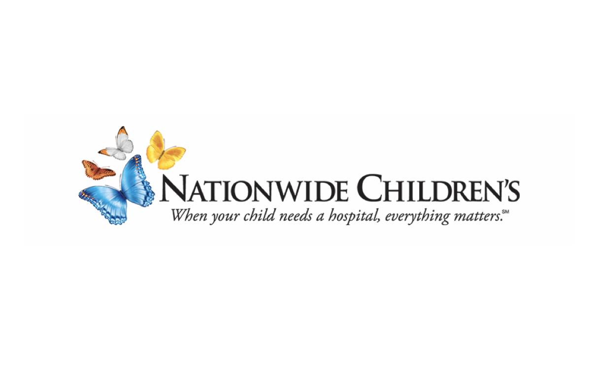 Sledding Safety Nationwide Children S Hospital Childrens