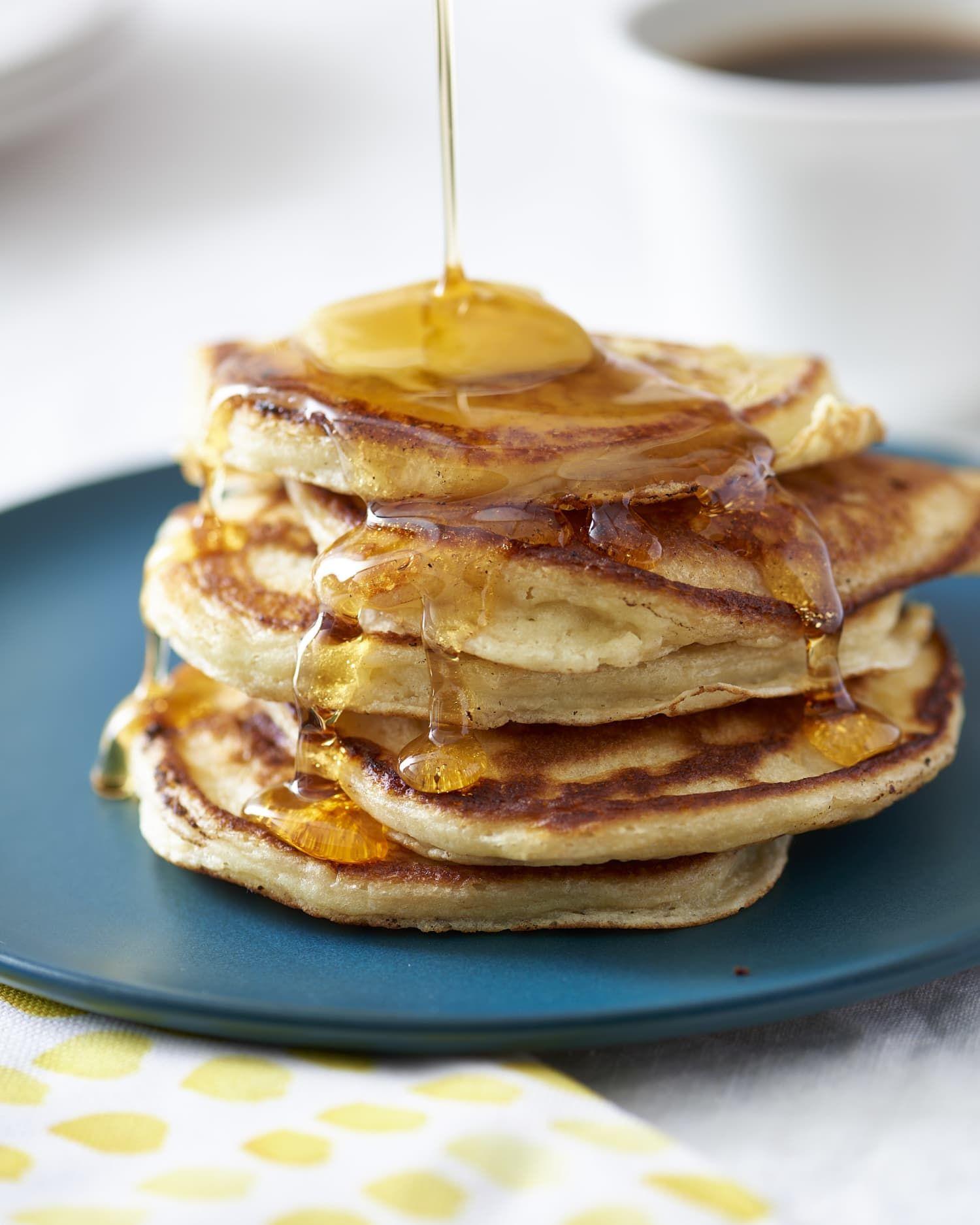 Pin On Breakfast