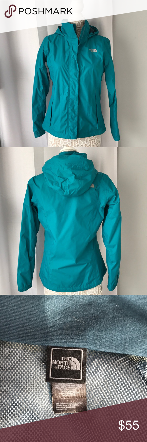 4c38e334d germany north face rain jacket pinterest 51c88 a0b2f