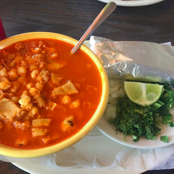 23 Food Truths Only Mexicans Would Understand Food