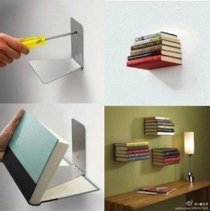 Pinterest Wall Decor | safe haven for the imagination | Crafts ...