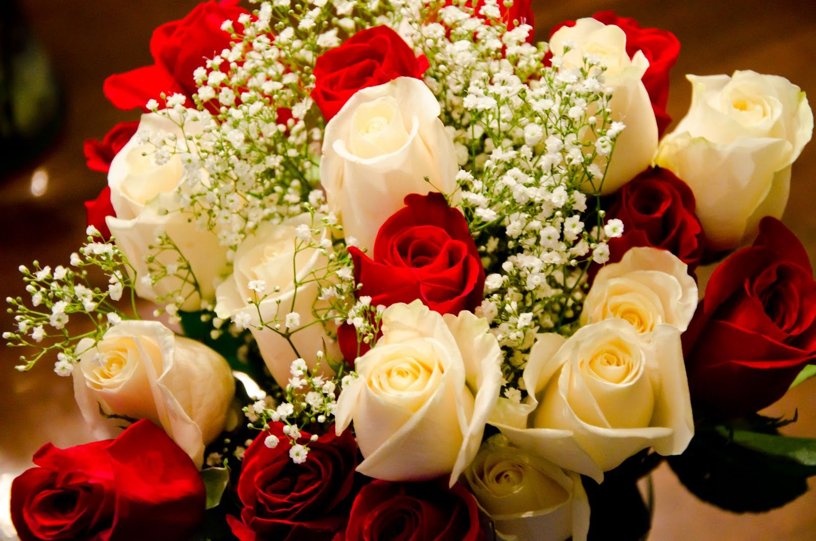 Happy Birthday Flowers Roses http//www