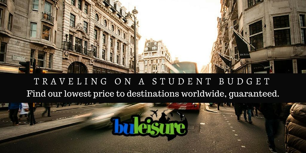 Pin by buleisure on Buleisure Apartment insurance