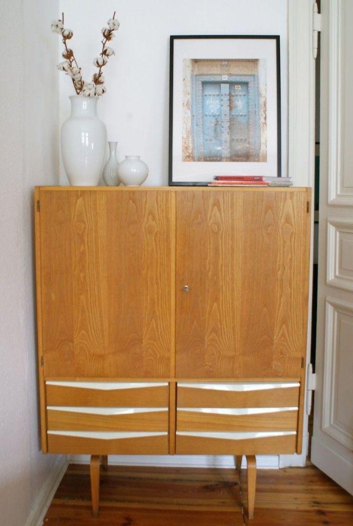 journelles designklassiker hellerau 3 mobel verkaufen wohn mobel designklassiker deutsch