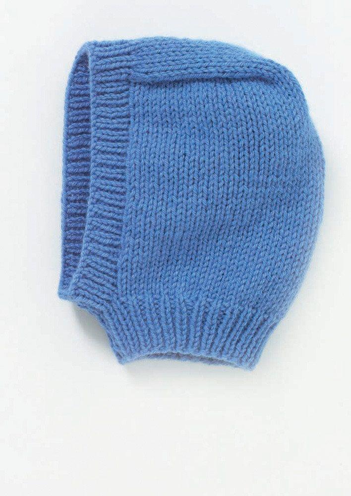 Photo of Baby- / Kindermützen für Jungen und Mädchen in Hayfield Baby Aran – 4500 – PD…