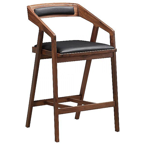 Sensational Padma Stool In 2019 Bar Stools Counter Stools Stool Dailytribune Chair Design For Home Dailytribuneorg