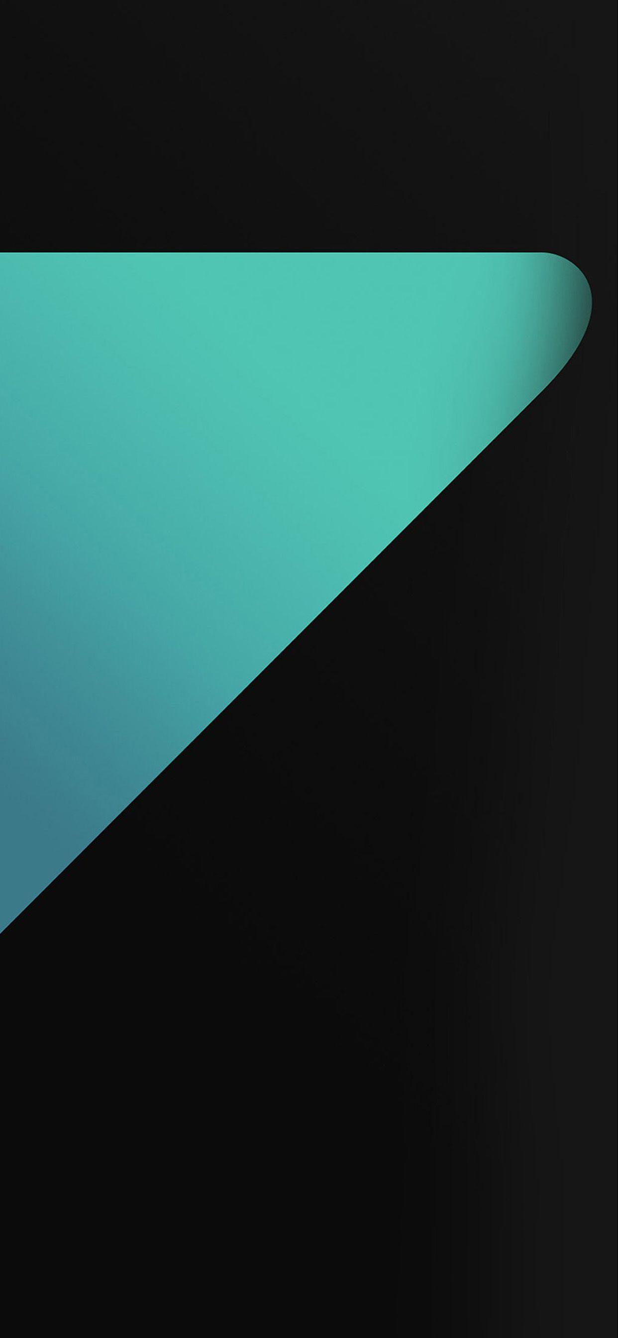 Geometric Iphone Xs Max Wallpaper Geometric Iphone Cool Wallpapers For Phones Hd Wallpaper Iphone
