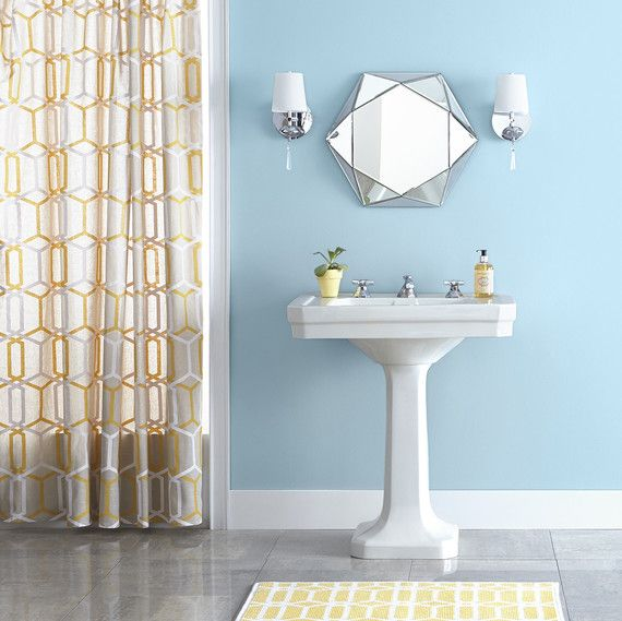 these are the most popular bathroom paint colors for 2019 on most popular interior paint colors id=62576