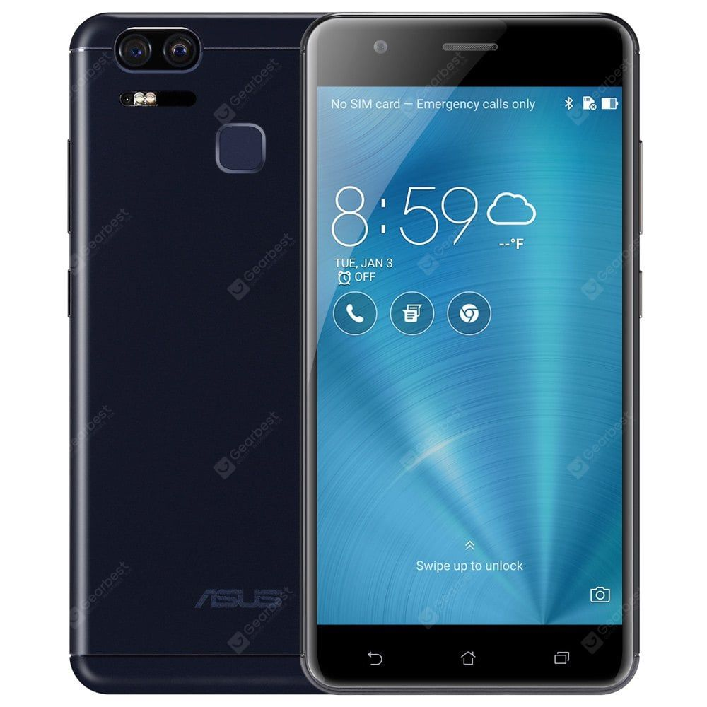 Pin By Geek Heaven Cool Gadgets Mo On Cell Phones Phablet Asus Asus Zenfone