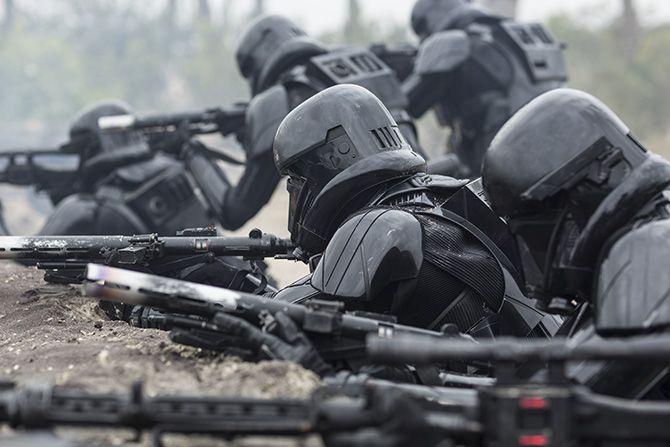 Pin By Jared Fedena On Starwars Star Wars Online Star Wars Pictures Star Wars Clone Wars