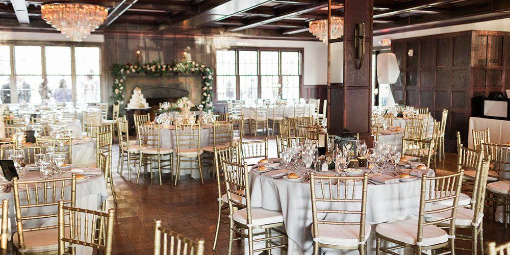 Bucks County New Hope PA wedding venue Elegant wedding