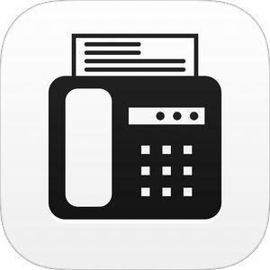 Fax from iPhone Send Fax App by BPMobile Fax app, App
