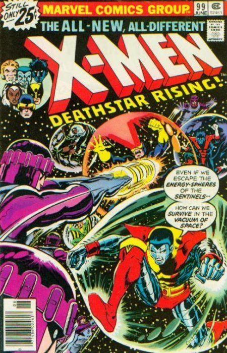Comicbookrealm Com The Free Comic Book Price Guide Community Use Our Database To Track Your Comic Book Collect Marvel Comics Covers Comics Comic Books Art
