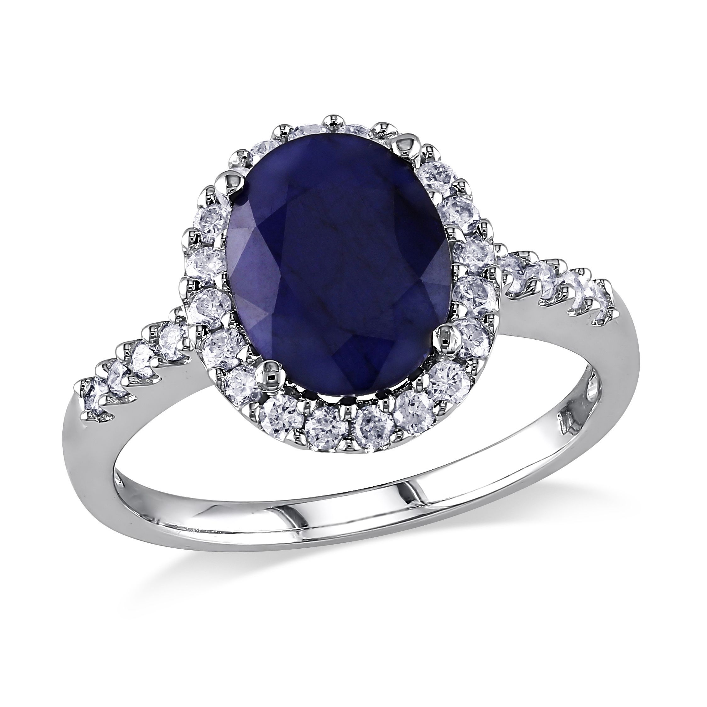 calling topic range carat in sapphire all engagement a rings size ring