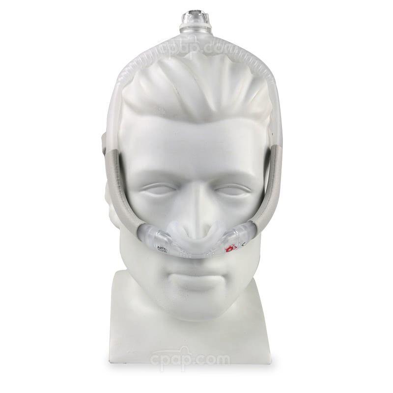 Resmed Airfit N30i Nasal Cpap Mask Free 30 Day Returns Cpap