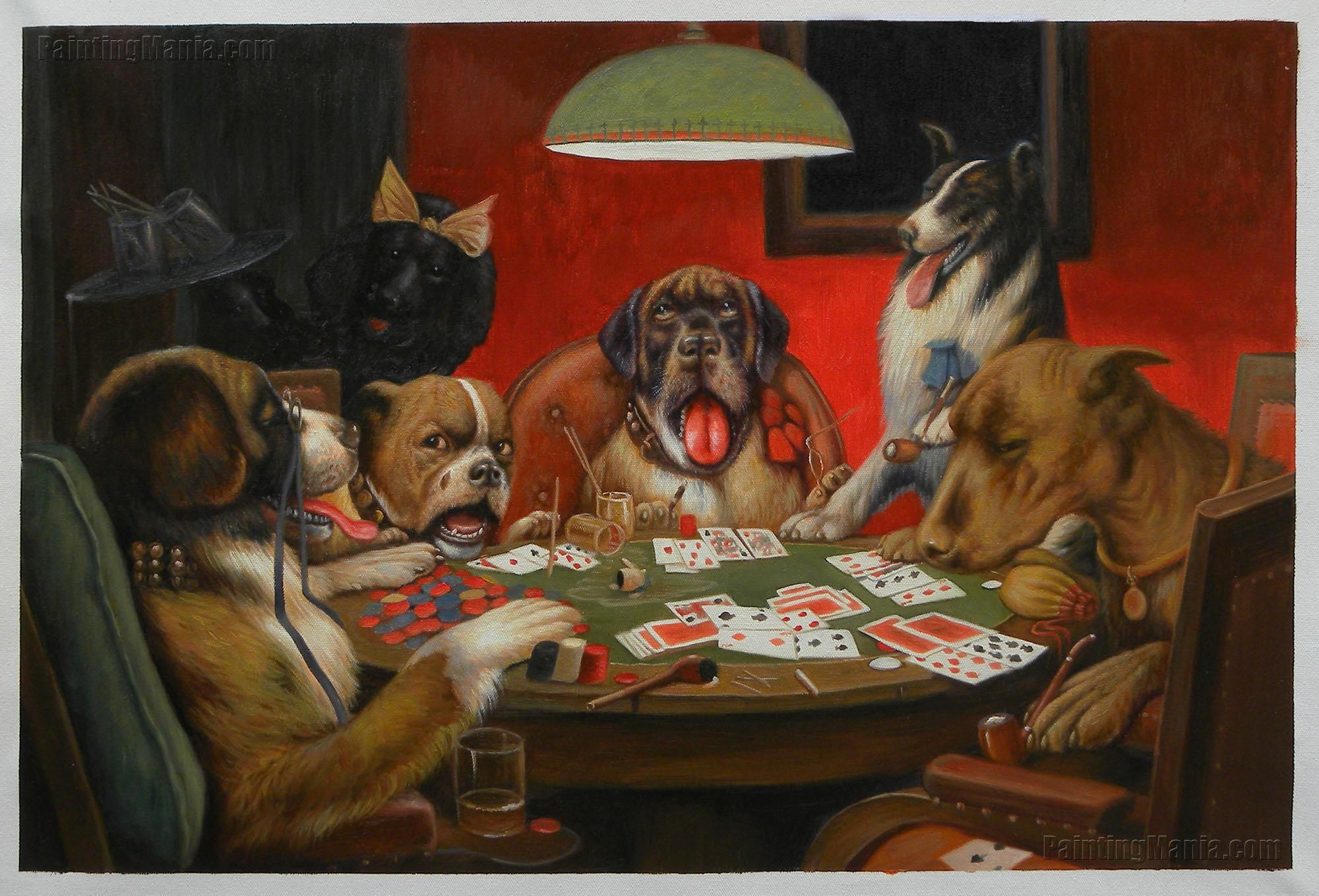 ìa friend in needî by cassius marcellus coolidge essay Cheap wall art canvas, buy quality art canvas directly from china wall art suppliers: a friend in need dogs playing poker by cassius marcellus coolidge hand painted oil painting reproduction replica wall art canvas enjoy free shipping worldwide limited time sale easy return.