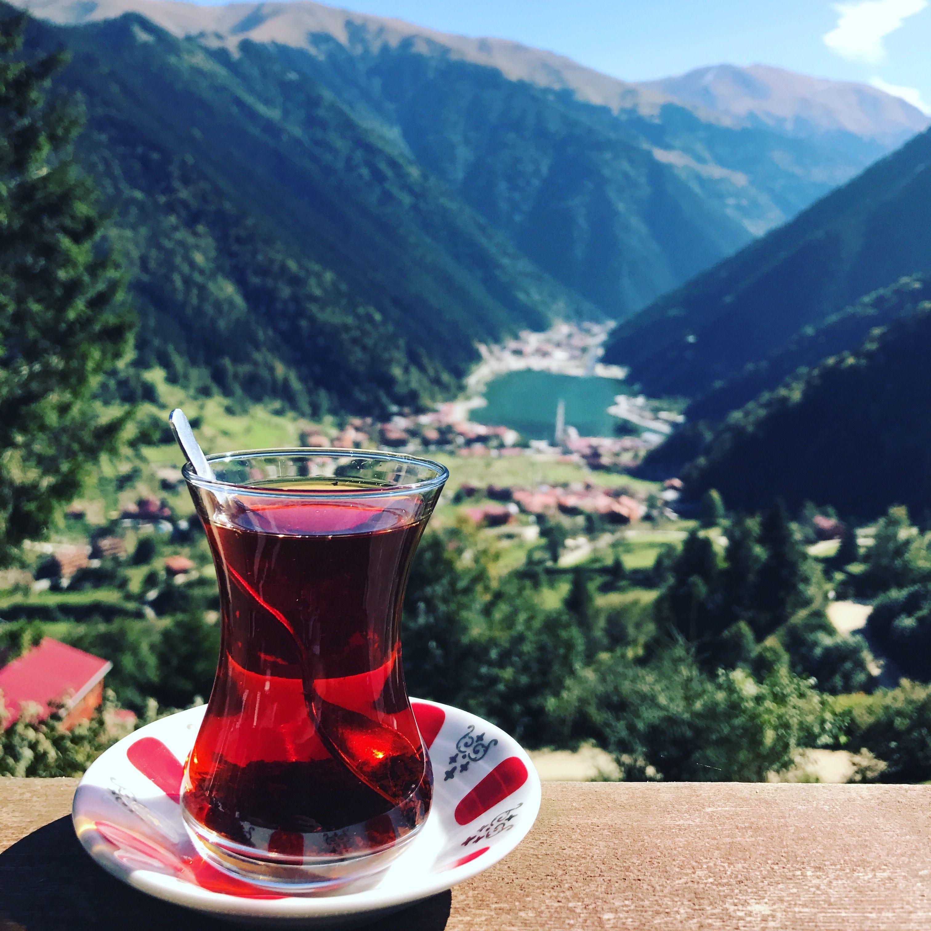 Turkey Trabzon Ouzengol تركيا طربزون اوزنغول Plane Photography Dream Vacations Photo Quotes