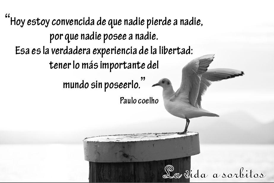 Viviendoasorbitosblogspotcom Paulo Coelho Adulterio