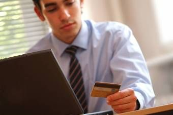credit cards that college students can get