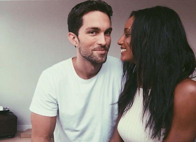 Dating interracial jasmine site