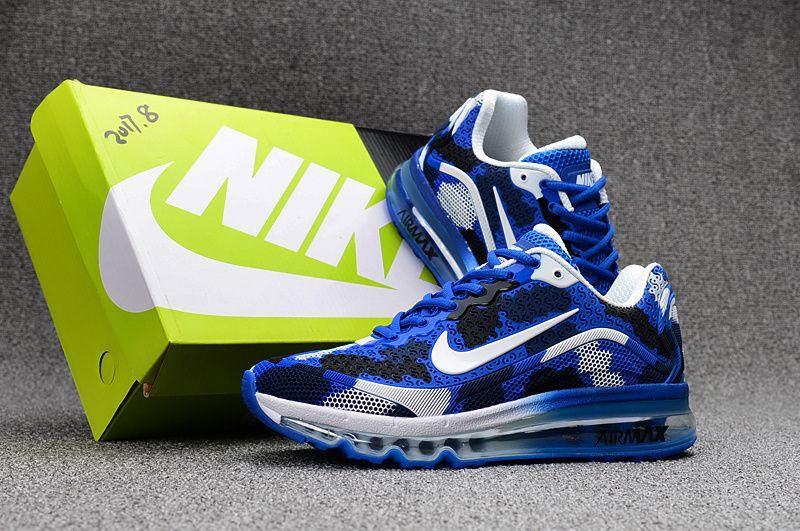 baseball clearance nike air max basketball shoes 2015