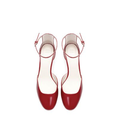 - Shoes - Woman - Sale | ZARA Germany 15e ger