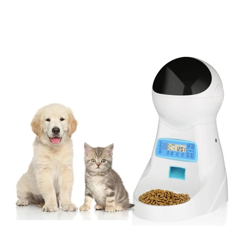 My Automatic Pet Feeder Myautomaticpetfeeder Pet Pets Petstagram Petsofinstagram Petsagram Petals Petty P In 2020 Automatic Cat Feeder Pet Feeder Dog Feeder