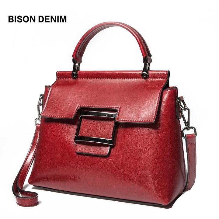 82cdfcd1a7 We have these vintage handbags and many like it at our website.  Totes   Shoulder Bags