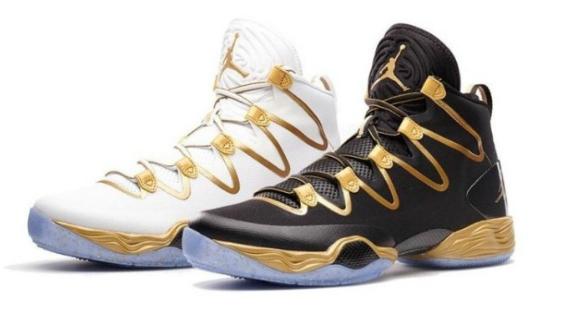 super popular fae6b 98bc1 Michael Jordan lança Nike Air exclusivo  michaeljordan  jordan  nike   nikeair  tenis  basquete  esporte  ouro