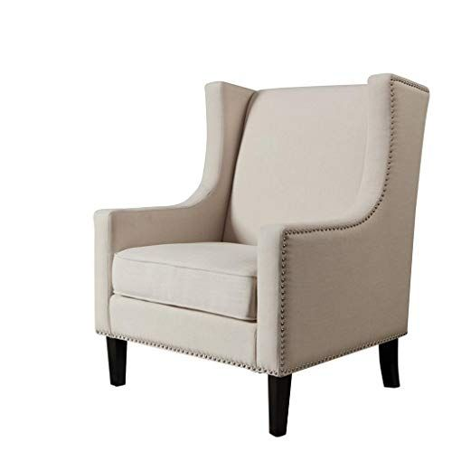Remarkable Single Sofa Chair Furniture Modern Mid Century Style Sofa Onthecornerstone Fun Painted Chair Ideas Images Onthecornerstoneorg